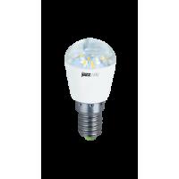 Лампа светодиодная 2 Вт 230В Е14 для картин и холодильников прозрачная 4000К