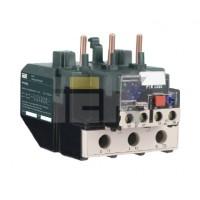 Реле электротепловое РТИ-3355  30-40А