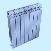 Радиатор Calidor Super 350/100 (1 секц)