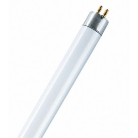 Лампа люм. 24 Вт d=16mm G5 L=549mm 3000К тёплый