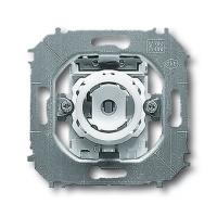Механизм  кнопки 1 полюс Impuls