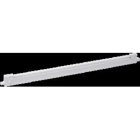 Светильник ЛПО2004A-1 12Вт 230В T4/G5 ИЭК