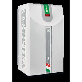Стабилизатор электромеханический Ortea Vega 15 15-15/10-20