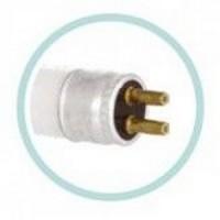 Лампа люм. 12 Вт d=12,5mm G5 L=371mm 4200К холодный