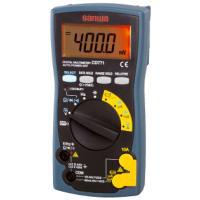 Мультиметр CD771