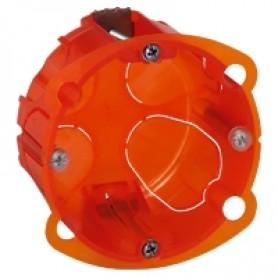 Коробка Batibox глубина 40мм