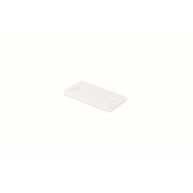 Бирка кабельная серии B 26,4х16,2 мм