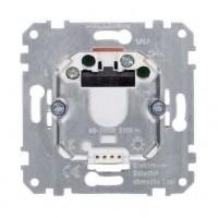 Механизм электронного выключателя только л/н 400Вт