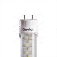 Светодиодная лампа трубка Geniled Т8 1500мм 25W 6000K