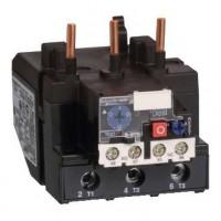 Тепловое реле перегрузки 80-104А для контакторов LC1 D80-D95