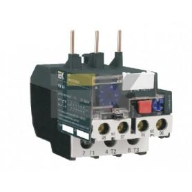 Реле электротепловое РТИ-1302 0,16-0,25А