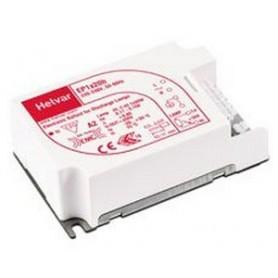 ЭПРА 1x70W для МГЛ и ДНаТ 220-240/50-60 пластм. корпус