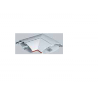 RV L-образный соединитель 134601