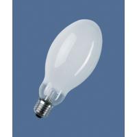 Лампа 500 W смешанного света 225В, Е40 прямая замена ЛН