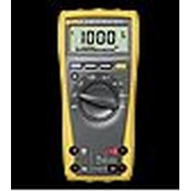 Мультиметр цифровой Fluke 175