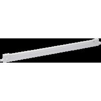 Светильник ЛПО2004A-1 16Вт 230В T4/G5 ИЭК