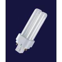 Лампа комп. люм. 13 Вт, G24q-1, 3000К ЭПРА, тёплый