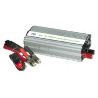 Инвертор EG-PWC-003 12В ->220В, 500Вт