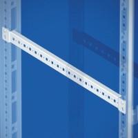 Рейки боковые для шкафов CQE глубиной 400мм