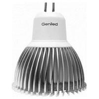 Светодиодная лампа Geniled GU5.3 MR16 3W 2700K