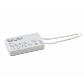Блок защиты галогенных ламп 200 Вт 100-250В