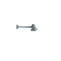 Светильник  для архит.подсветки МГЛ 1х70 Вт G12 на ножке серебро 3602147010