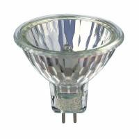 Лампа галогенная рефлекторная 50 Вт 12В GU5,3 d=51mm 36D 3000ч