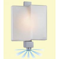 Светильник с ВЧ-датчиком движения 100 Вт, 360