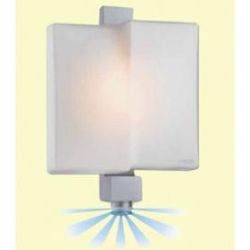 Светильник с ВЧ-датчиком движения 100 Вт, 360, 8 м, IP44, алюминий, L 306 S