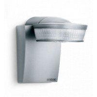 Датчик 2500 Вт для светильника SENSIQ, серебро, IP20