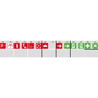 Пиктограмма  ПК к SPUTNIK