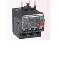 Тепловое реле перегрузки 1-1,6A для контакторов LC1 E06-E38