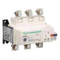 Тепловое реле перегрузки 60-100А для контакторов LC1 D115-D150 класс10