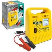 Зарядное устройство от 15 до 45 Ач  Energy 126