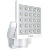 Прожектор  уличный 60 Bт, 240 IP 54, белый, Xled 25 Slave