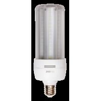Лампа светодиодная 30 Вт Е40 6500К дневной белый (профессиональная)