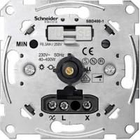 Механизм светорегулятора только л/н , 400 Вт