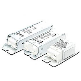Дроссель электромагнитный 5-7-9-11Вт стандарт
