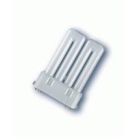 Лампа комп. люм. 36 Вт, 2G10, 4000К ЭПРА, холодный
