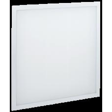 Светильник светодиодный ДВО 6565 eco, 36Вт, W, 4000К IEK