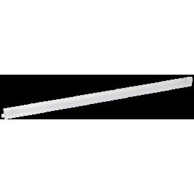 Светильник ЛПО2001 8Вт 230В T5/G5 ИЭК