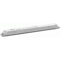 ЭПРА 1-2x L30, L36, L38W для Т8, холодный пуск, узкий встраиваемый пластм. корпус
