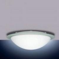 Светильник с ВЧ-датчиком движения 75 Вт, 360