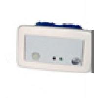 Контроллер для системы контроля протечки воды