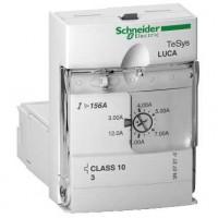 Блок управления 0,35-1,4A 110-240V CL10 3P