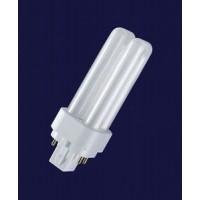 Лампа комп. люм. 18 Вт, G24q-2, 3000К ЭПРА, тёплый