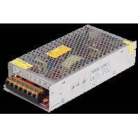 Блок питания LED 250 Вт DC/12В внутреннего применения IP20