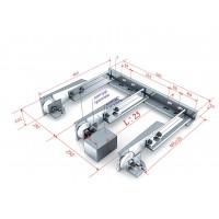 Автоматический выключатель Schneider Electric