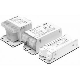 Дроссель электромагнитный 100 Вт для ДНаТ, МГЛ