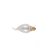 Лампа накал. свеча 40 Вт E14
